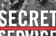 Secret Service Bigger