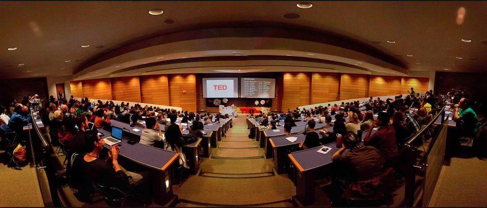 TEDXTT2012